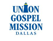 Calvert Place y Center of Hope de Union Gospel Mission