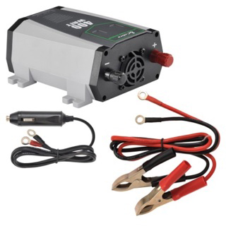 PWR0480 - Power Inverter