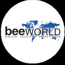 BeeWorld.org