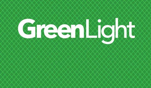 GreenLight Blog