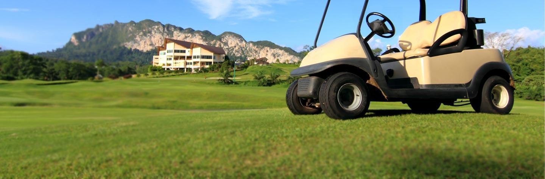 Golf Cart Batteries | Interstate Batteries Golf Cart Batteries Rebuilt on good golf cart batteries, reconditioned golf cart batteries, installed golf cart batteries,