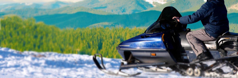 Snowmobile Batteries Interstate Batteries