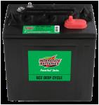 Interstate-battery