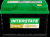 Batterie-MTP